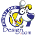 Frisky Dog Design Studios