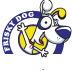 Frisky Dog Design – Proven Results Driven Graphic Design – Web, Mobile, Print, Media