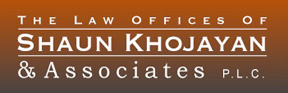 Law_Offices_of_Shaun_Khojayan_logo_Clients
