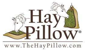 The_Hay_Pillow_Inc_Clients