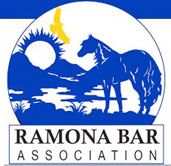 The_Ramona_Bar_Association_logo_Clients