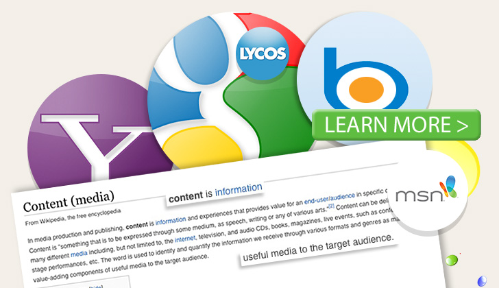 COMPLETE SEARCH ENGINE OPTIMIZATION